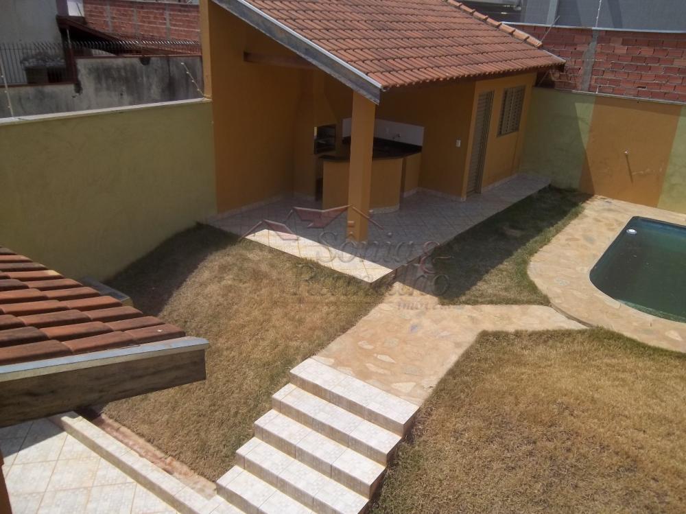 Alugar Casas / Sobrado em Ribeirão Preto apenas R$ 3.200,00 - Foto 2