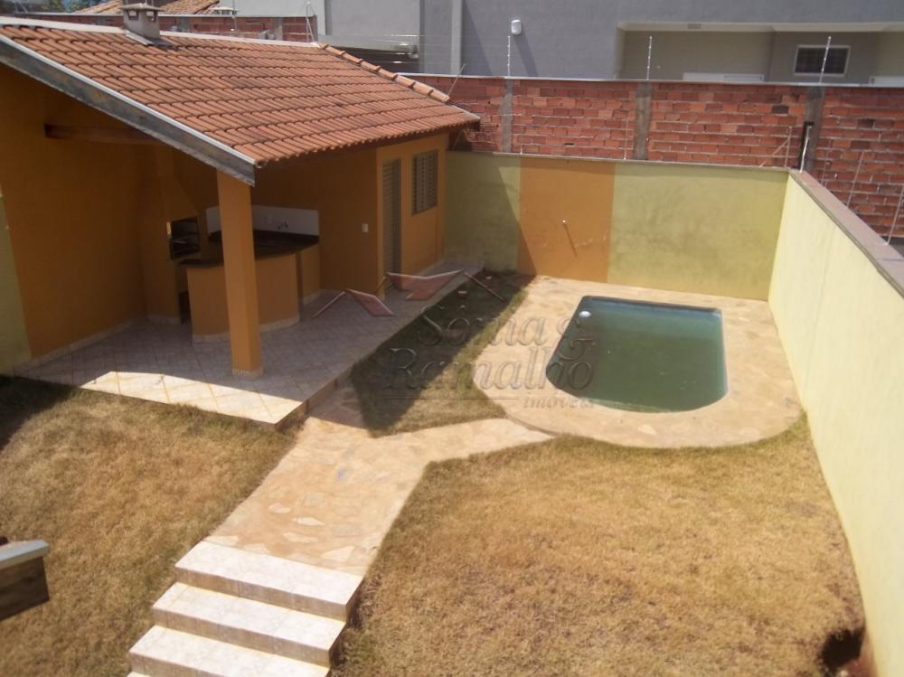 Alugar Casas / Sobrado em Ribeirão Preto apenas R$ 3.200,00 - Foto 1