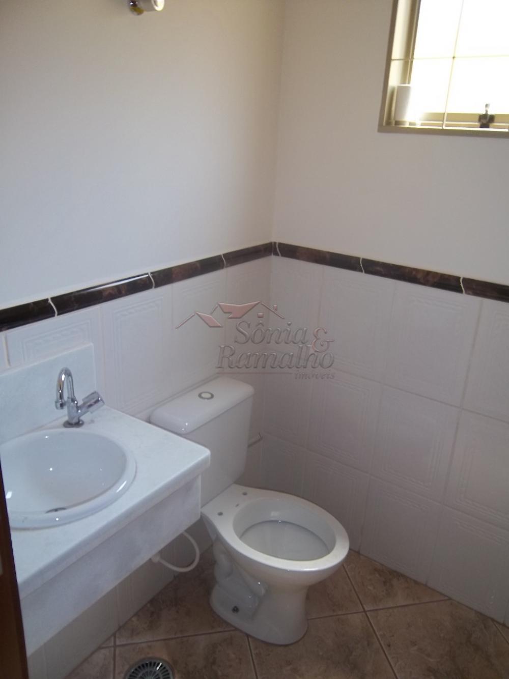 Alugar Casas / Sobrado em Ribeirão Preto apenas R$ 3.200,00 - Foto 16
