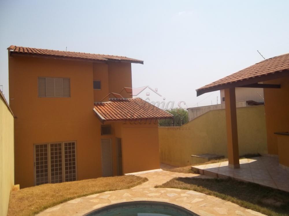 Alugar Casas / Sobrado em Ribeirão Preto apenas R$ 3.200,00 - Foto 3