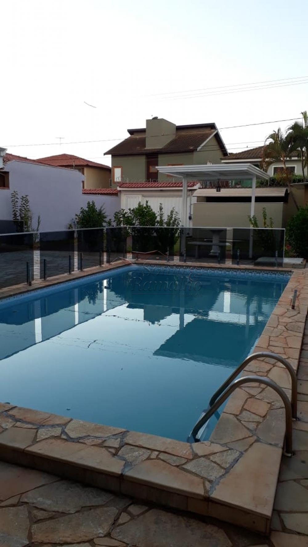 Comprar Casas / Padrão em Ribeirão Preto apenas R$ 404.000,00 - Foto 1