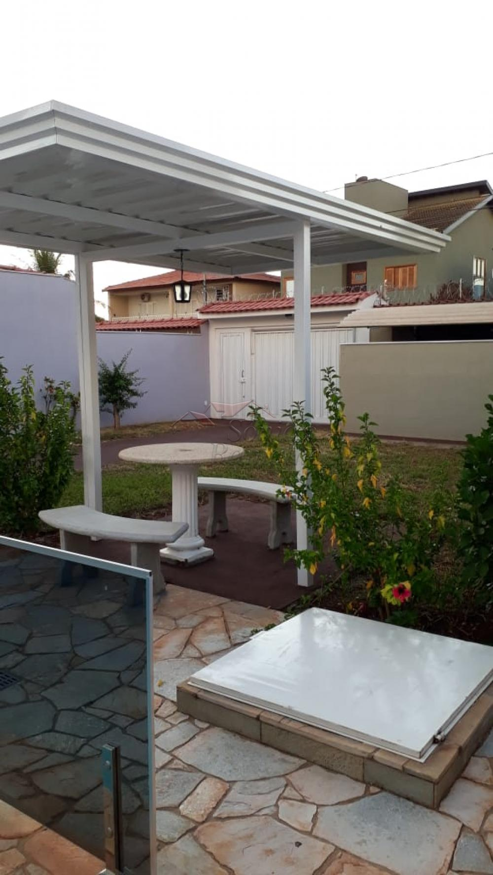 Comprar Casas / Padrão em Ribeirão Preto apenas R$ 404.000,00 - Foto 2