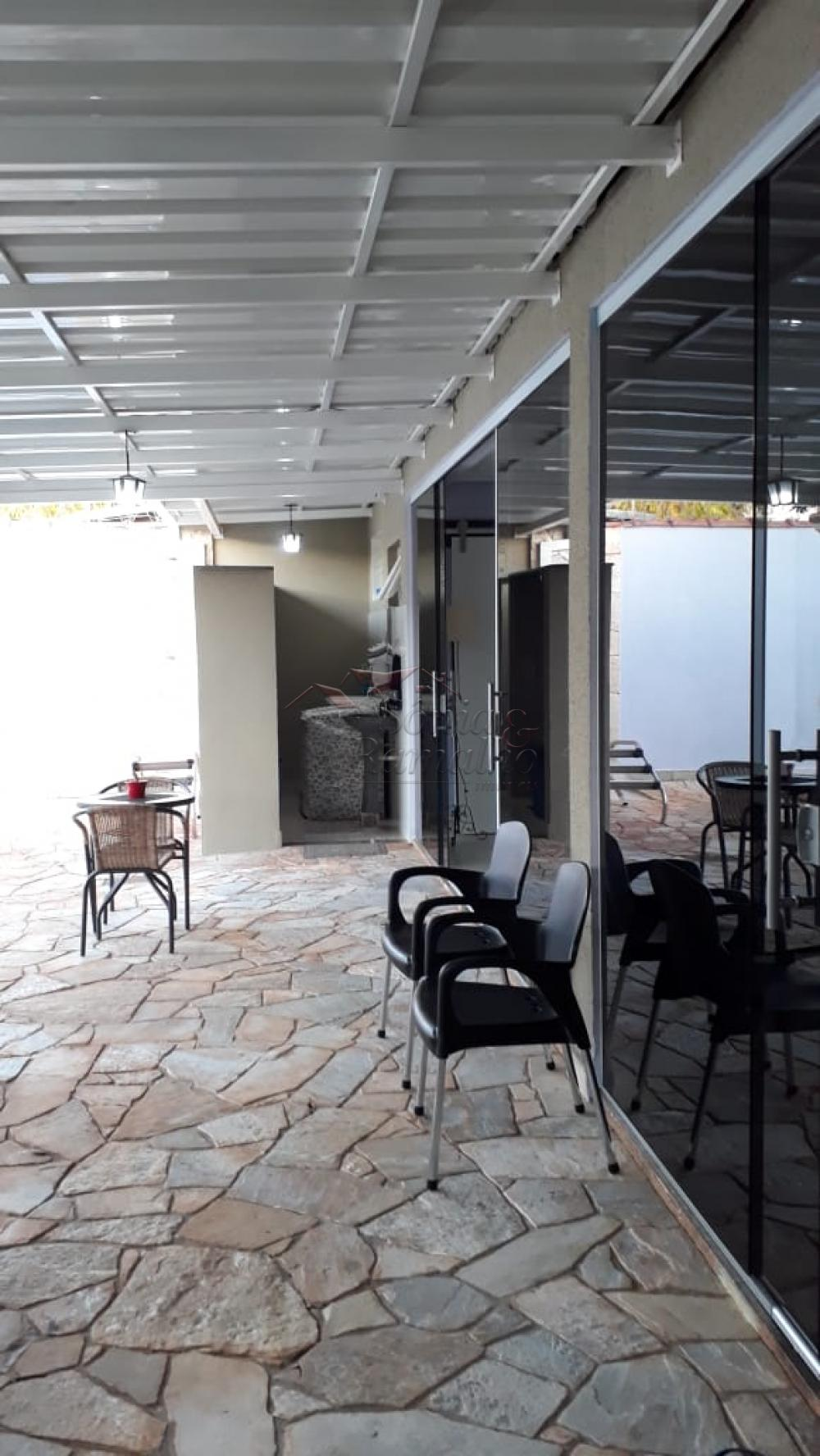 Comprar Casas / Padrão em Ribeirão Preto apenas R$ 404.000,00 - Foto 3