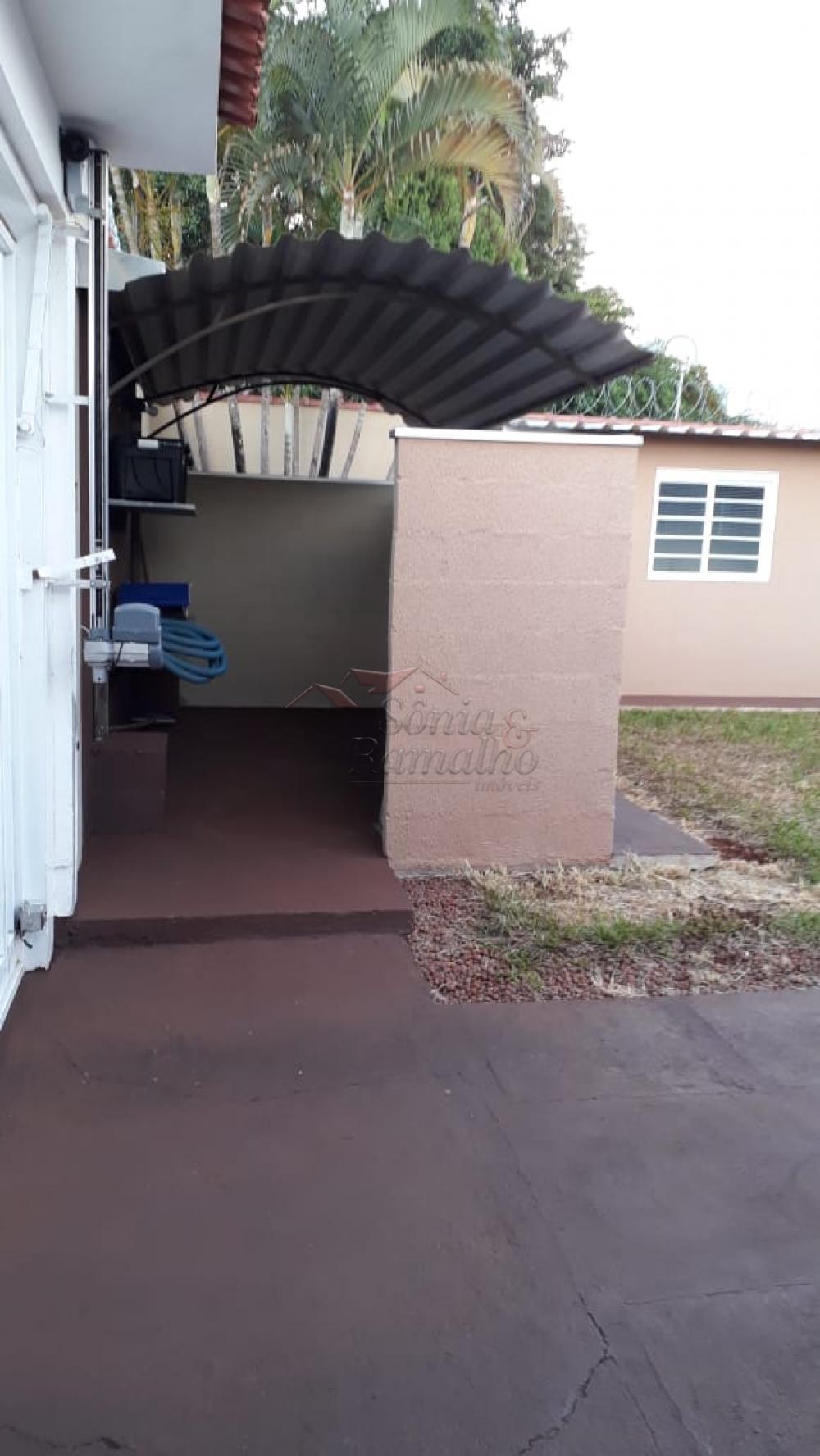 Comprar Casas / Padrão em Ribeirão Preto apenas R$ 404.000,00 - Foto 4