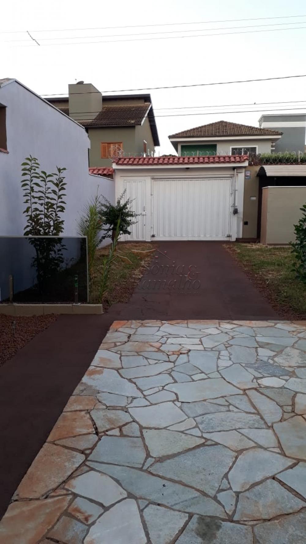 Comprar Casas / Padrão em Ribeirão Preto apenas R$ 404.000,00 - Foto 5