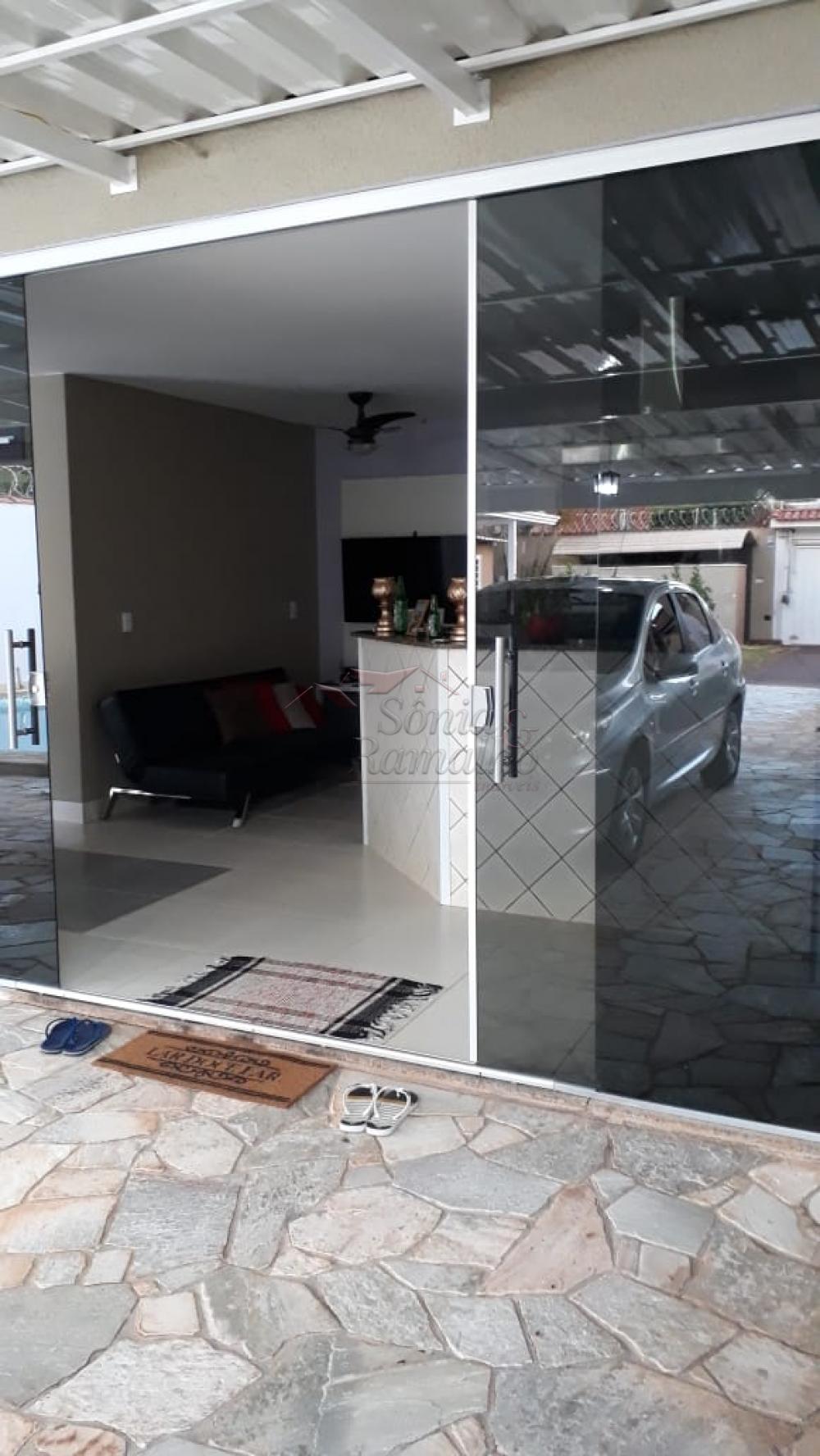 Comprar Casas / Padrão em Ribeirão Preto apenas R$ 404.000,00 - Foto 6