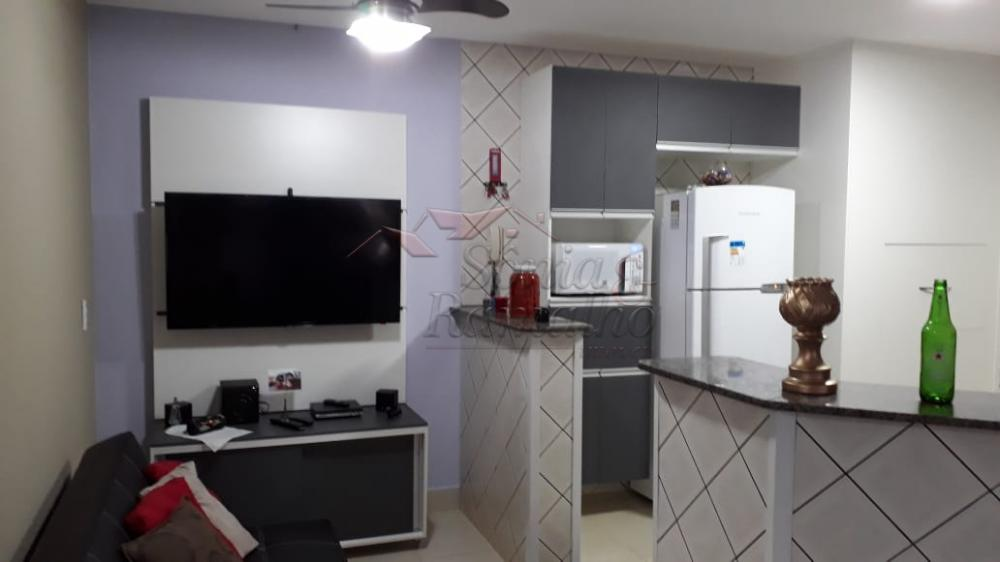 Comprar Casas / Padrão em Ribeirão Preto apenas R$ 404.000,00 - Foto 7