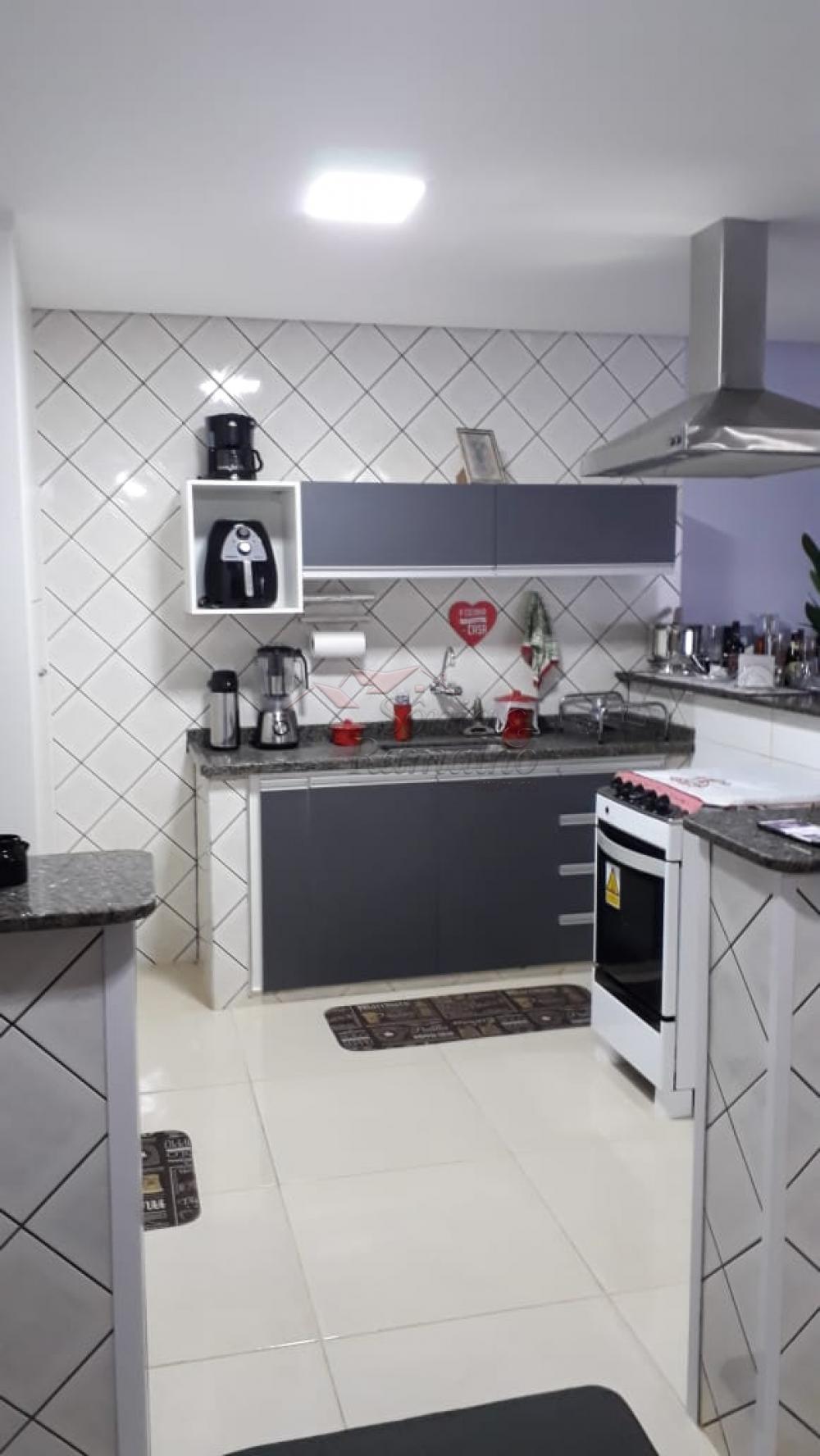Comprar Casas / Padrão em Ribeirão Preto apenas R$ 404.000,00 - Foto 9