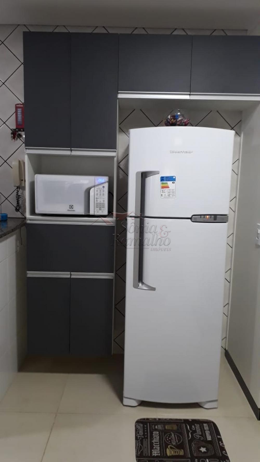 Comprar Casas / Padrão em Ribeirão Preto apenas R$ 404.000,00 - Foto 10