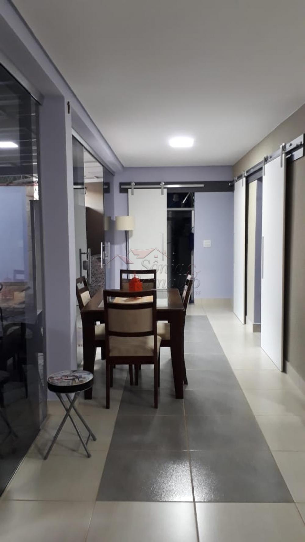 Comprar Casas / Padrão em Ribeirão Preto apenas R$ 404.000,00 - Foto 13