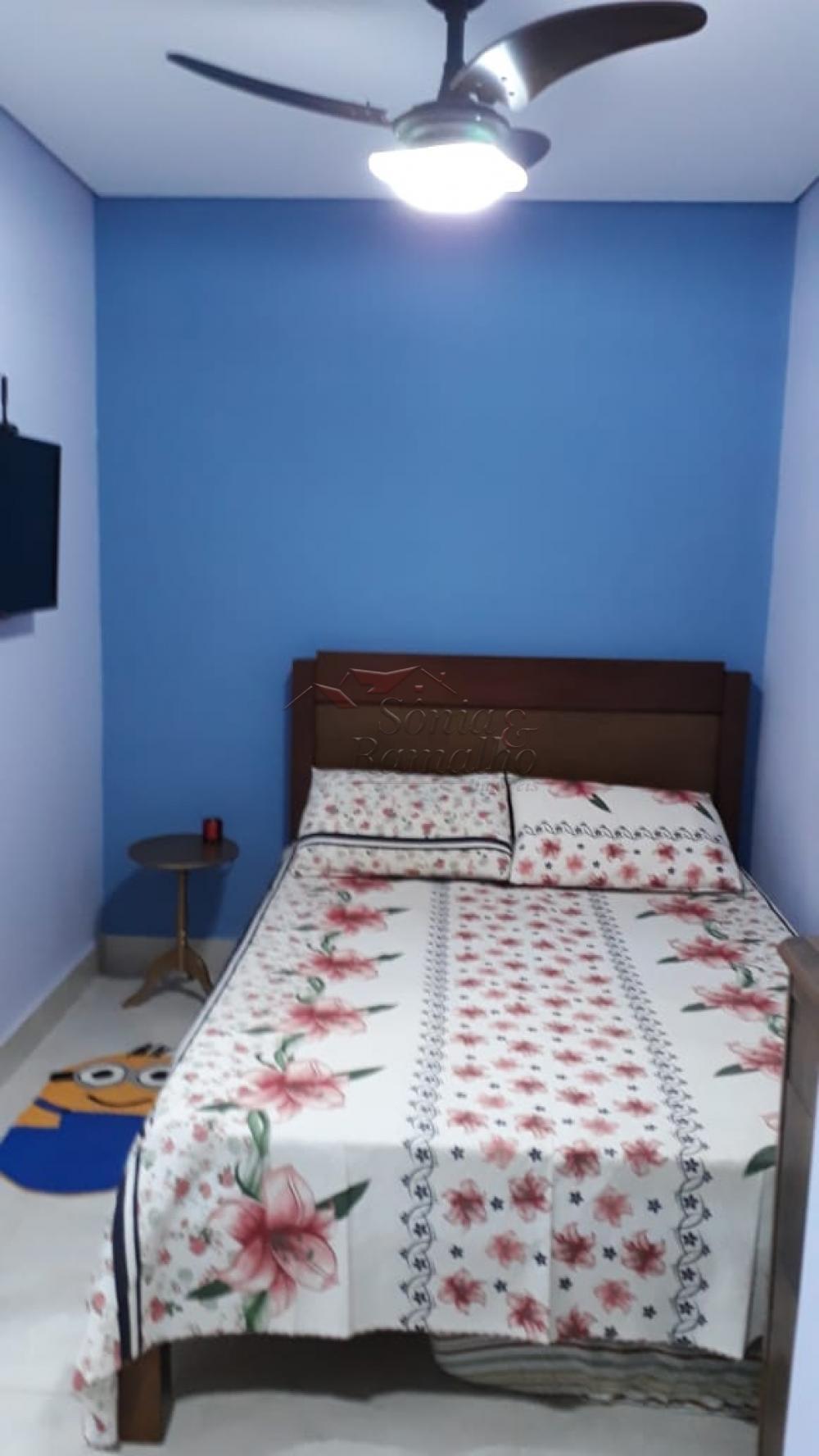 Comprar Casas / Padrão em Ribeirão Preto apenas R$ 404.000,00 - Foto 15