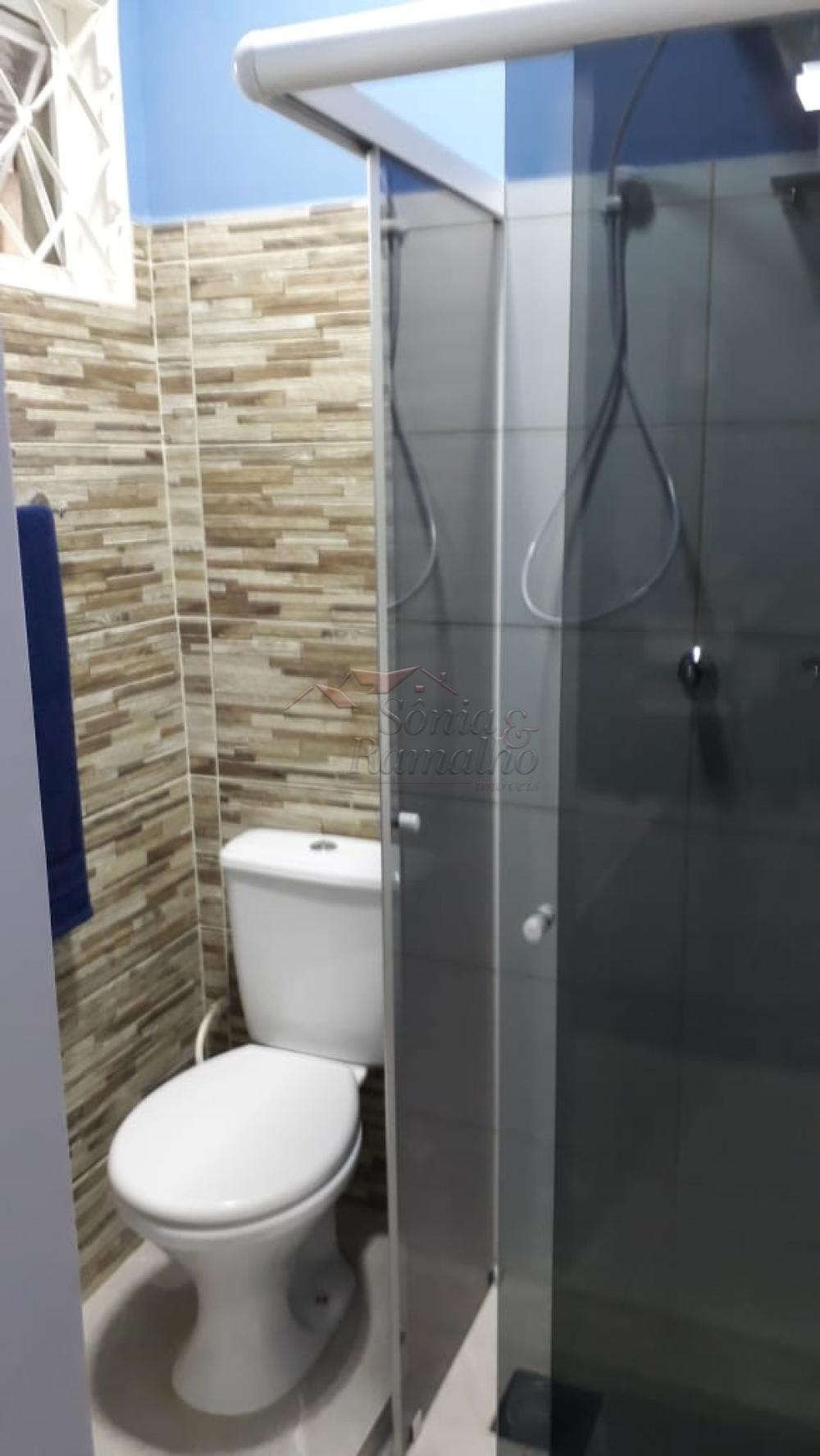Comprar Casas / Padrão em Ribeirão Preto apenas R$ 404.000,00 - Foto 16