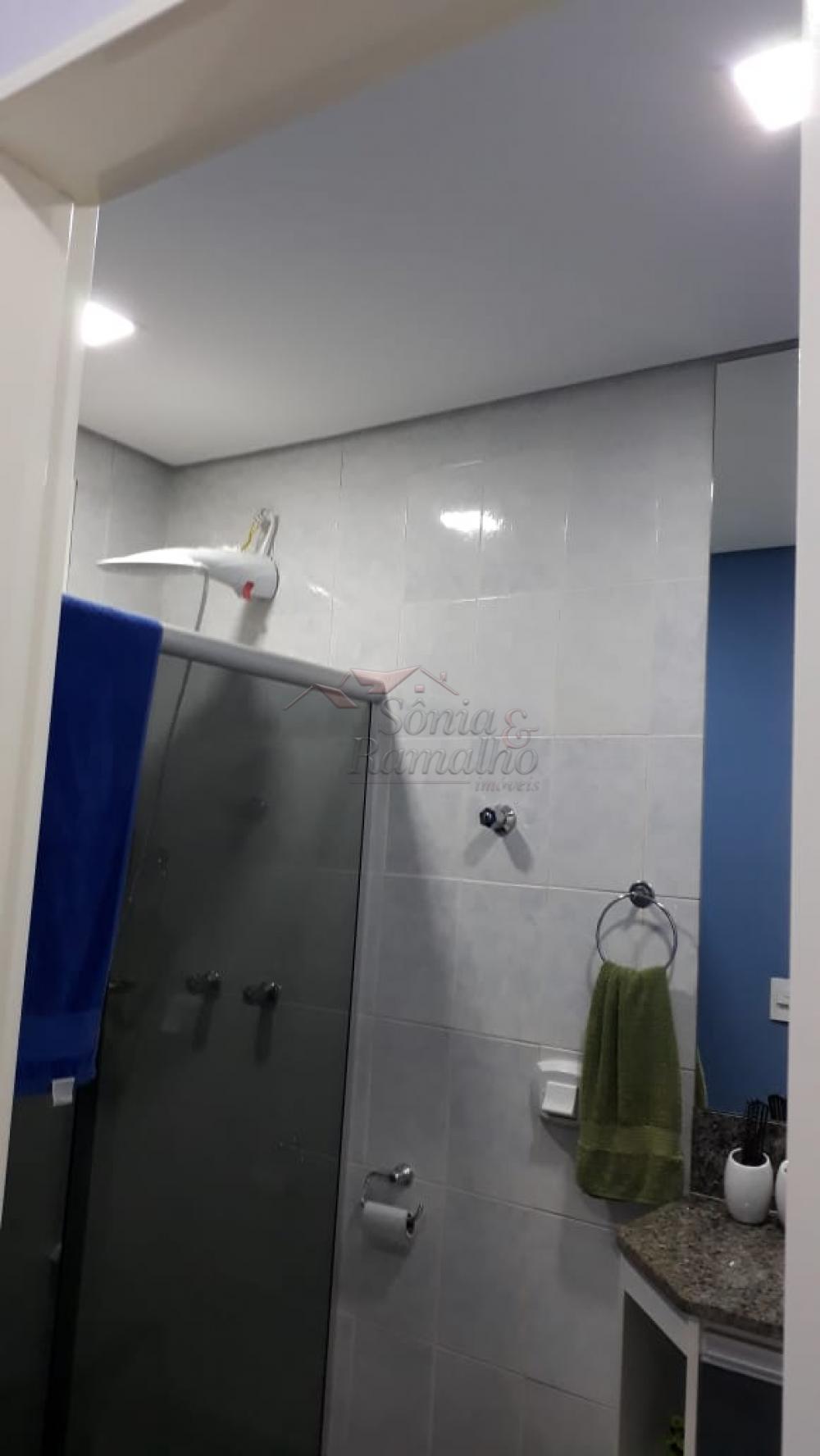 Comprar Casas / Padrão em Ribeirão Preto apenas R$ 404.000,00 - Foto 17
