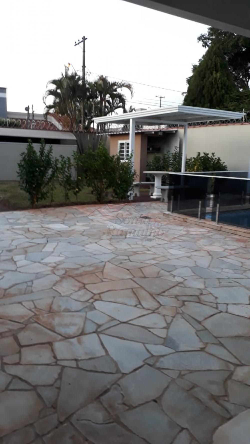 Comprar Casas / Padrão em Ribeirão Preto apenas R$ 404.000,00 - Foto 20