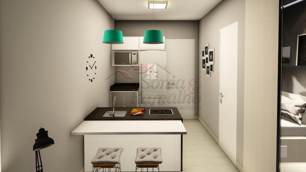 Comprar Apartamentos / Padrão em Ribeirão Preto apenas R$ 98.164,00 - Foto 3