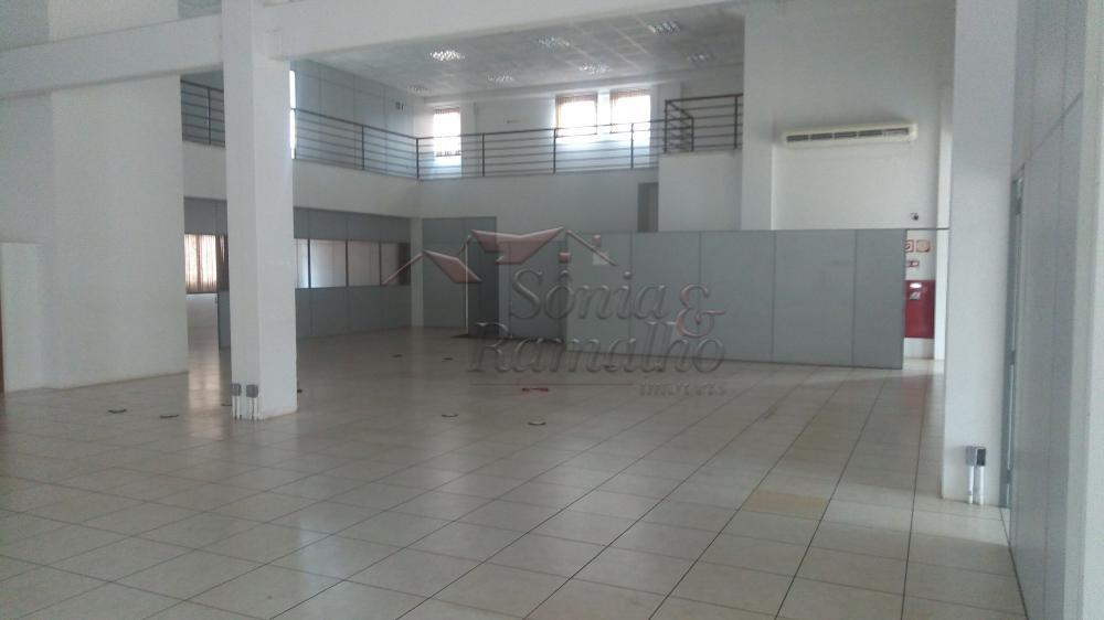 Alugar Comercial / Sala em Ribeirão Preto apenas R$ 45.000,00 - Foto 1