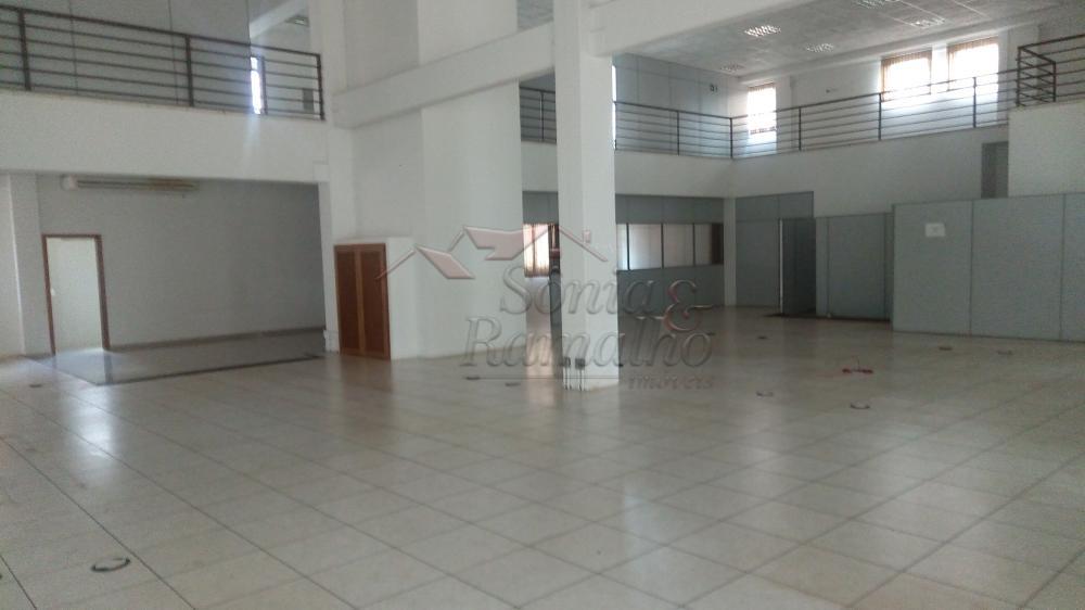 Alugar Comercial / Sala em Ribeirão Preto apenas R$ 45.000,00 - Foto 3