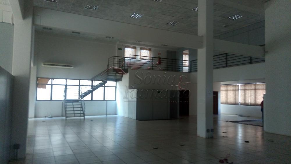 Alugar Comercial / Sala em Ribeirão Preto apenas R$ 45.000,00 - Foto 7