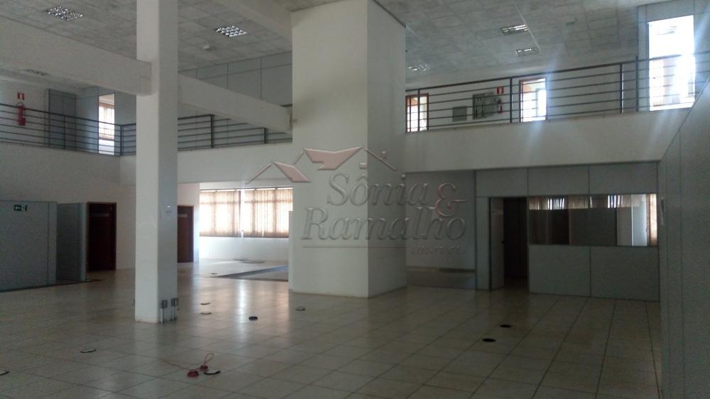 Alugar Comercial / Sala em Ribeirão Preto apenas R$ 45.000,00 - Foto 9