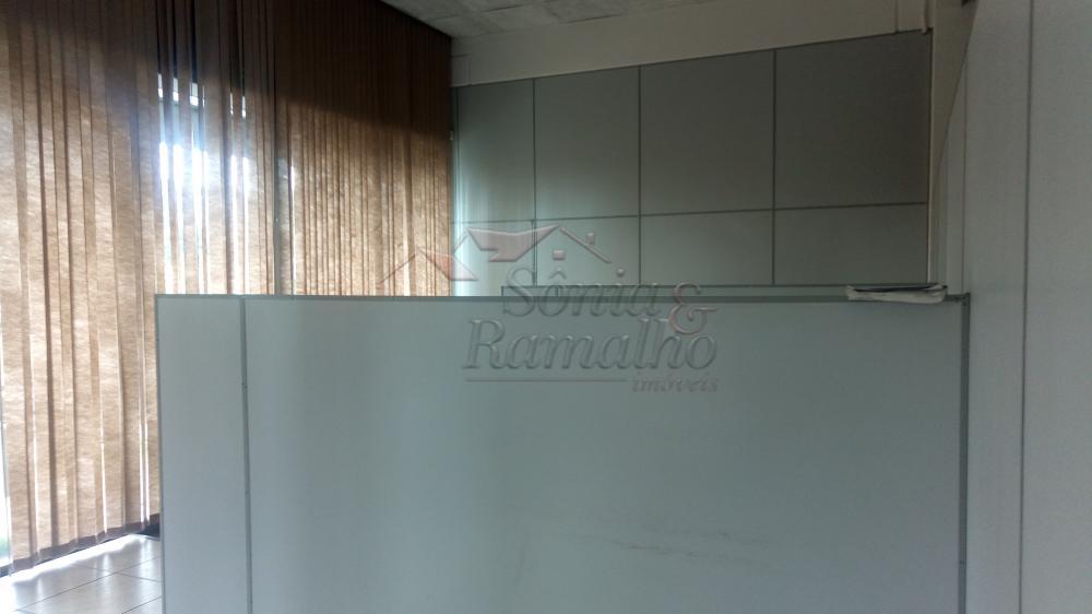 Alugar Comercial / Sala em Ribeirão Preto apenas R$ 45.000,00 - Foto 11