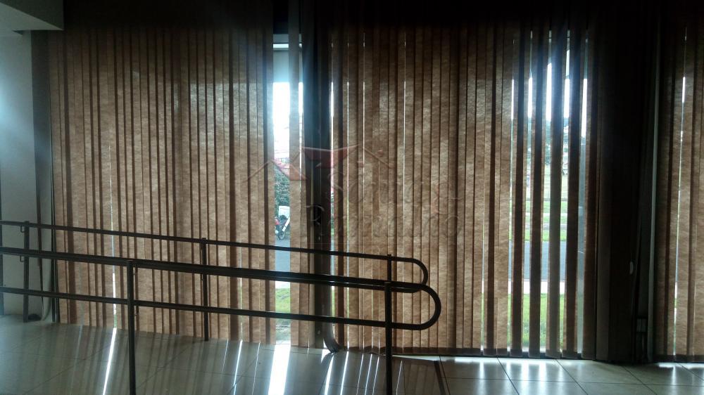 Alugar Comercial / Sala em Ribeirão Preto apenas R$ 45.000,00 - Foto 13