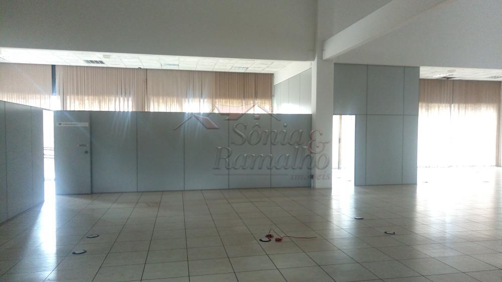 Alugar Comercial / Sala em Ribeirão Preto apenas R$ 45.000,00 - Foto 14