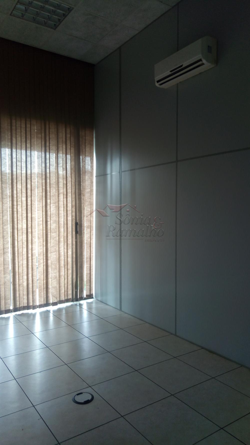 Alugar Comercial / Sala em Ribeirão Preto apenas R$ 45.000,00 - Foto 15