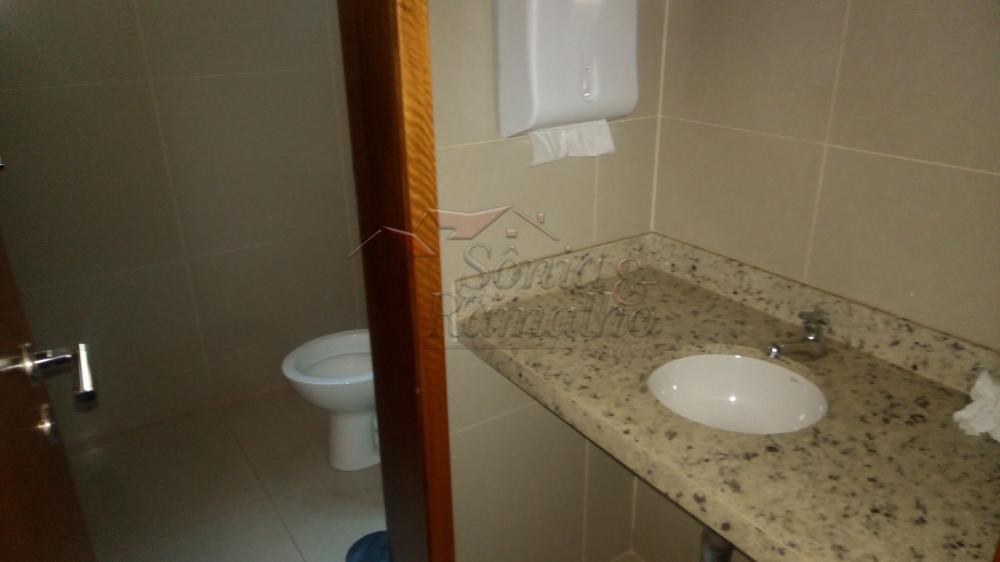 Alugar Comercial / Sala em Ribeirão Preto apenas R$ 45.000,00 - Foto 17