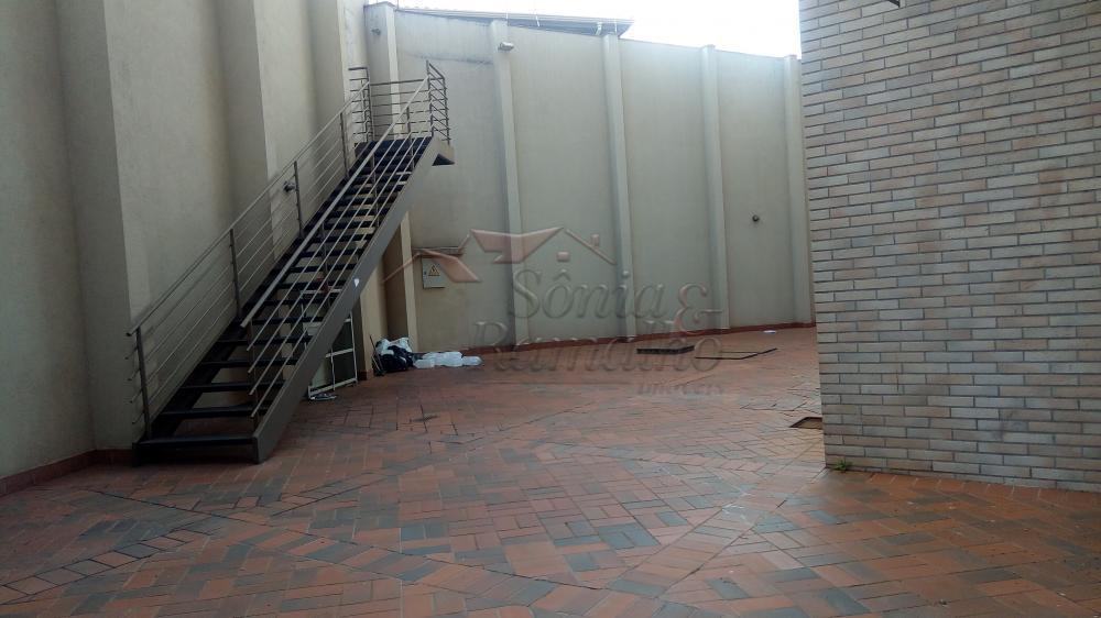 Alugar Comercial / Sala em Ribeirão Preto apenas R$ 45.000,00 - Foto 18