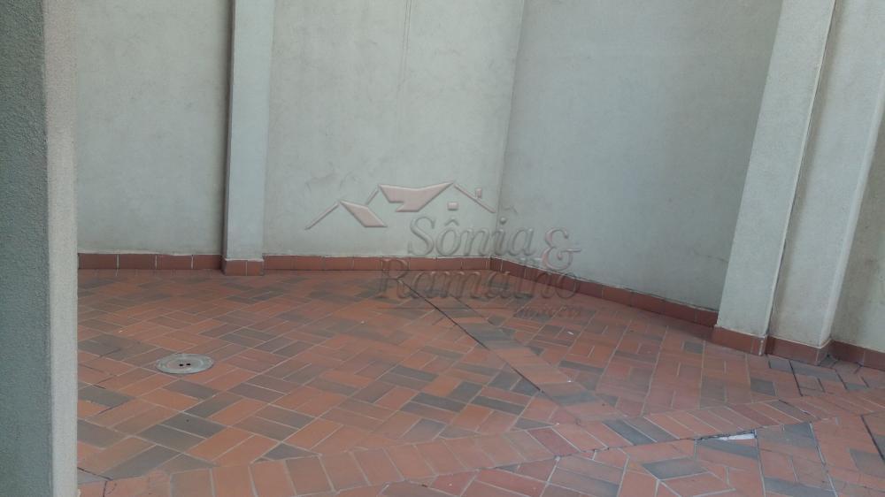 Alugar Comercial / Sala em Ribeirão Preto apenas R$ 45.000,00 - Foto 19