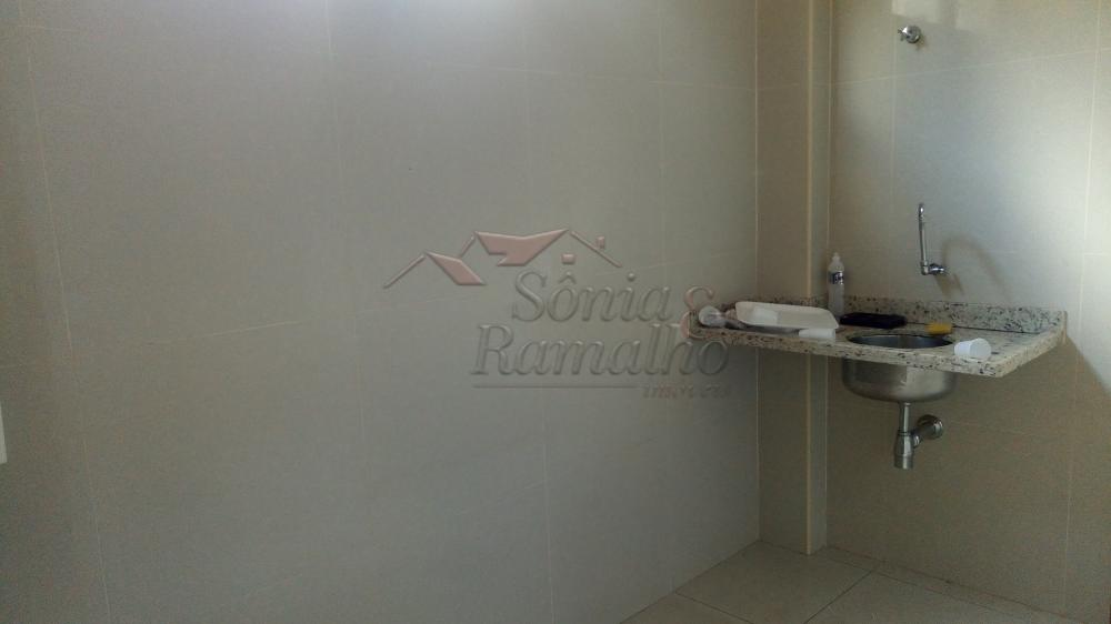 Alugar Comercial / Sala em Ribeirão Preto apenas R$ 45.000,00 - Foto 20