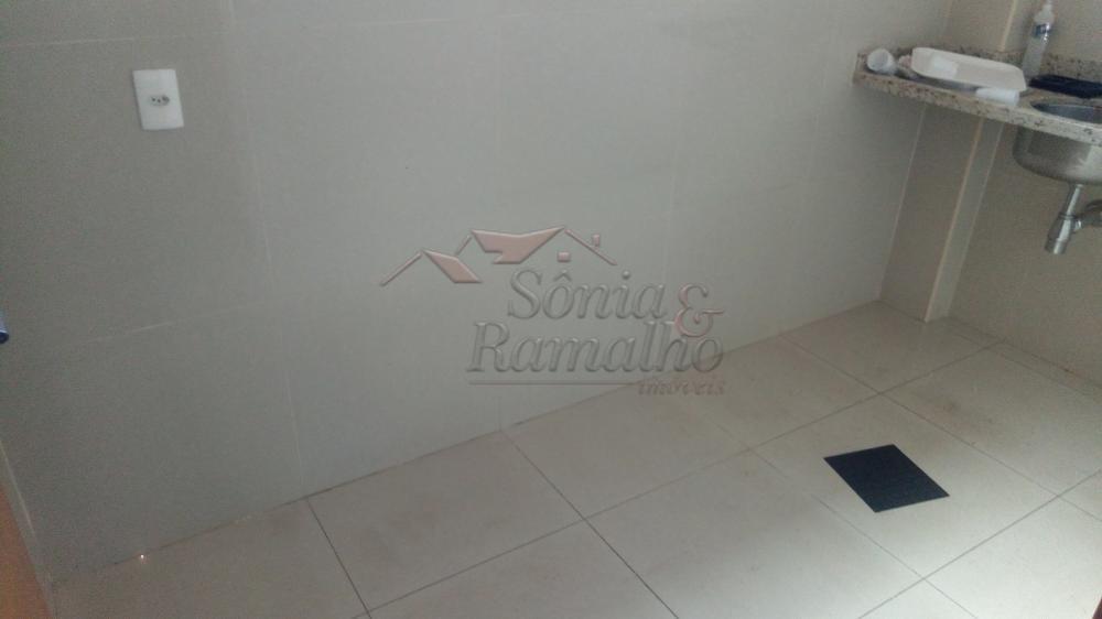 Alugar Comercial / Sala em Ribeirão Preto apenas R$ 45.000,00 - Foto 21