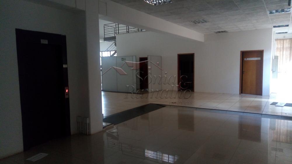 Alugar Comercial / Sala em Ribeirão Preto apenas R$ 45.000,00 - Foto 25