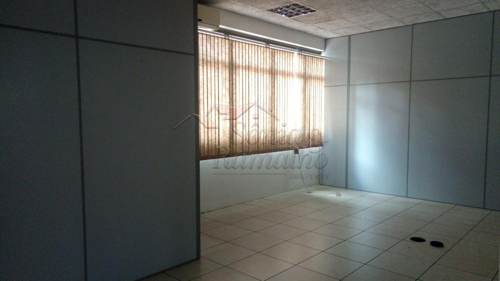 Alugar Comercial / Sala em Ribeirão Preto apenas R$ 45.000,00 - Foto 26