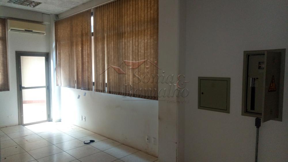 Alugar Comercial / Sala em Ribeirão Preto apenas R$ 45.000,00 - Foto 27