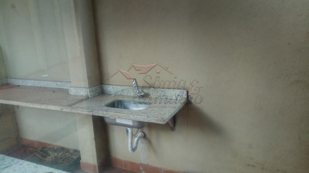 Alugar Comercial / Sala em Ribeirão Preto apenas R$ 45.000,00 - Foto 28