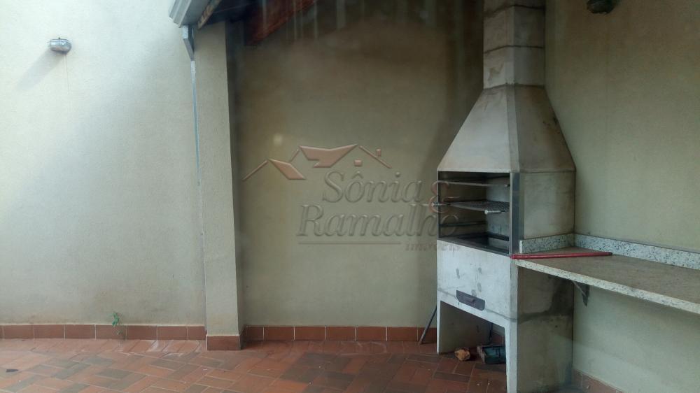 Alugar Comercial / Sala em Ribeirão Preto apenas R$ 45.000,00 - Foto 29