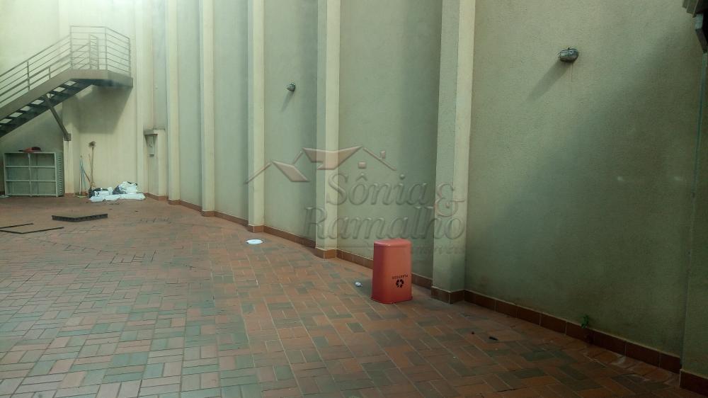 Alugar Comercial / Sala em Ribeirão Preto apenas R$ 45.000,00 - Foto 30