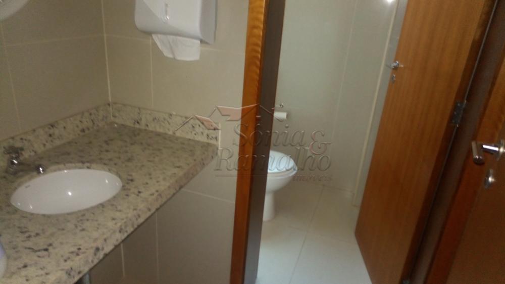 Alugar Comercial / Sala em Ribeirão Preto apenas R$ 45.000,00 - Foto 32