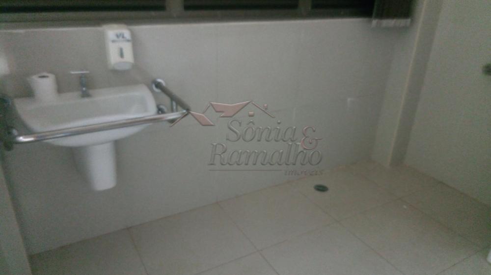 Alugar Comercial / Sala em Ribeirão Preto apenas R$ 45.000,00 - Foto 34