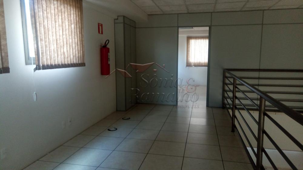 Alugar Comercial / Sala em Ribeirão Preto apenas R$ 45.000,00 - Foto 37