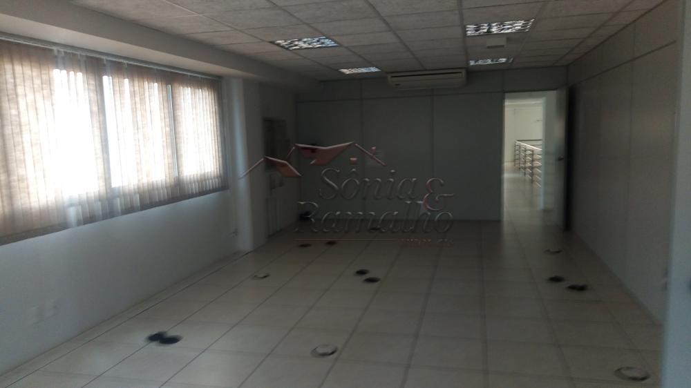 Alugar Comercial / Sala em Ribeirão Preto apenas R$ 45.000,00 - Foto 38