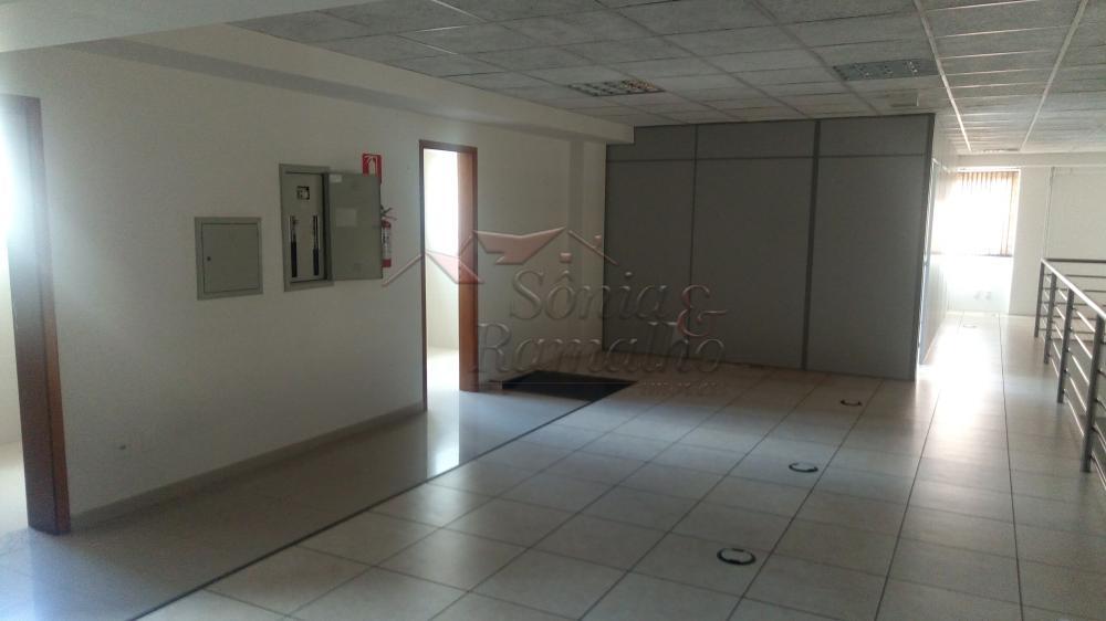 Alugar Comercial / Sala em Ribeirão Preto apenas R$ 45.000,00 - Foto 39