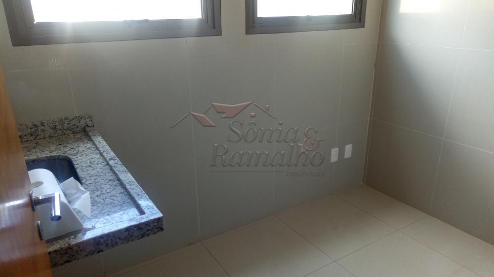 Alugar Comercial / Sala em Ribeirão Preto apenas R$ 45.000,00 - Foto 42