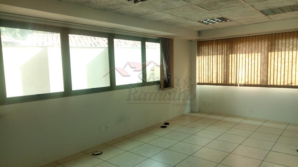 Alugar Comercial / Sala em Ribeirão Preto apenas R$ 45.000,00 - Foto 43
