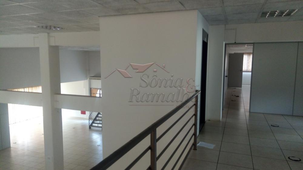 Alugar Comercial / Sala em Ribeirão Preto apenas R$ 45.000,00 - Foto 45