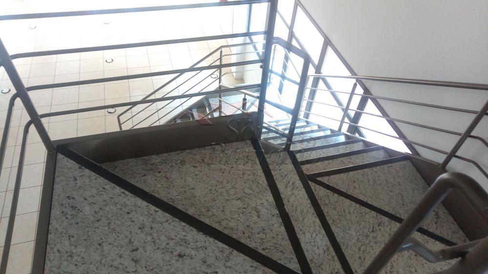 Alugar Comercial / Sala em Ribeirão Preto apenas R$ 45.000,00 - Foto 46