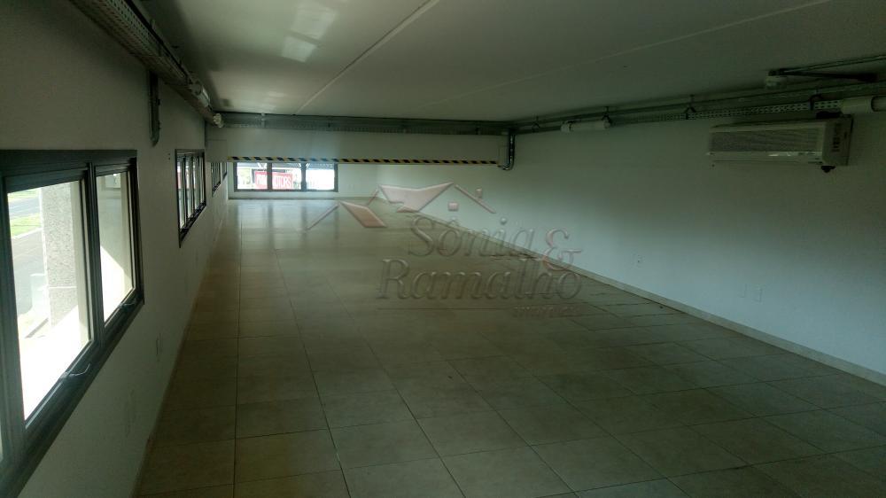 Alugar Comercial / Sala em Ribeirão Preto apenas R$ 45.000,00 - Foto 47