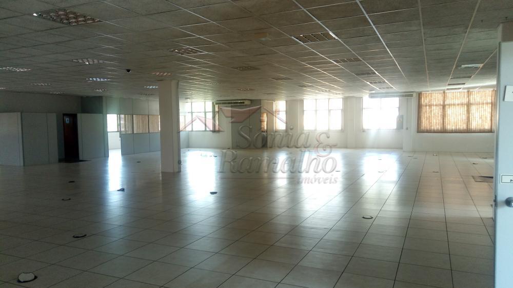Alugar Comercial / Sala em Ribeirão Preto apenas R$ 45.000,00 - Foto 48