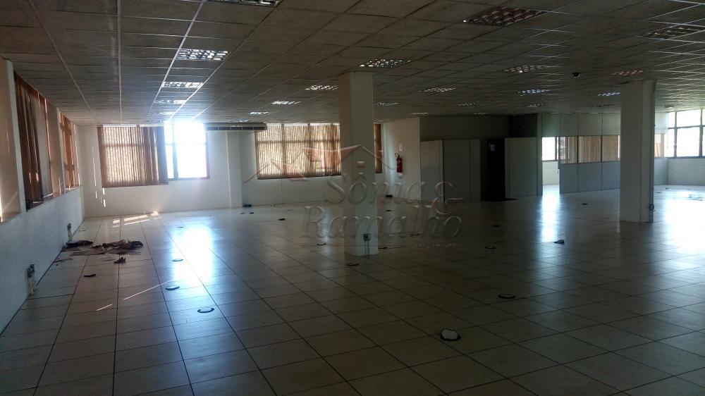 Alugar Comercial / Sala em Ribeirão Preto apenas R$ 45.000,00 - Foto 49